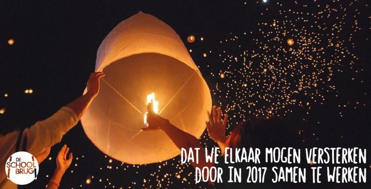 nieuwjaarswens-dsb