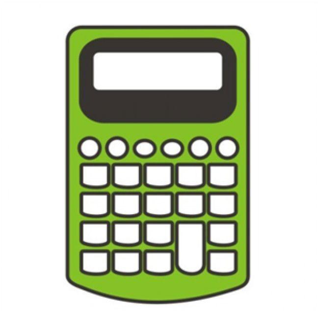 Kalkulator for fortjeneste av binære opsjoner