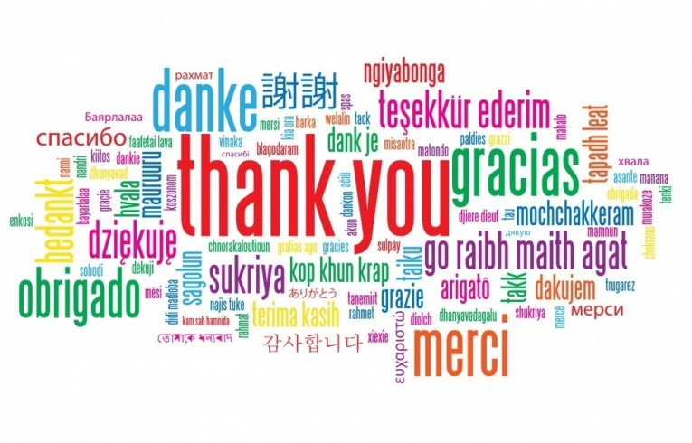 Thank-You-word-cloud-1024x791(1)