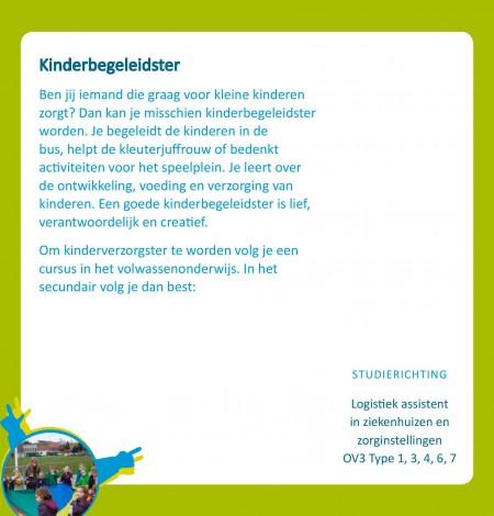 150922_beroepenkaart_kbr [595204]-page-048