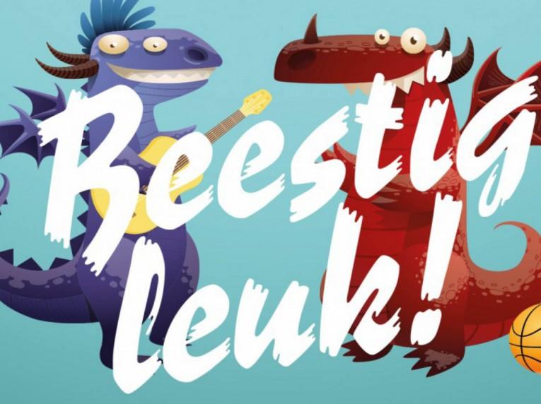 beestig_1